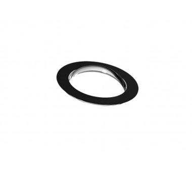AXIS A8105-E CLEAR DOME 5PCS