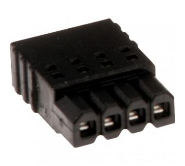 AXIS CONNECTOR A 4P2.5 STR 10PCS