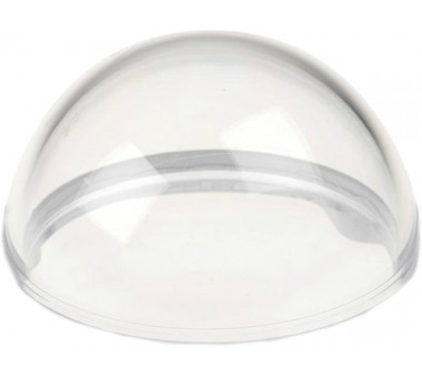 AXIS M3025/26 CLEAR DOME 5PCS