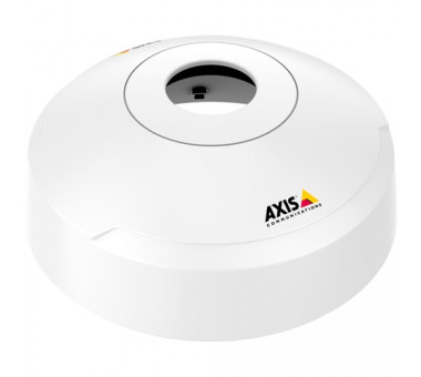 AXIS M30 CASING B WHITE 5P