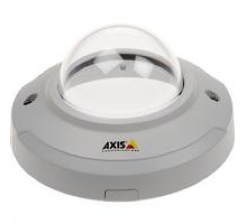 AXIS M30 DOME COVER CASING A 5PCS