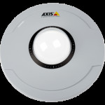 AXIS M50 CLEAR DOME COVER A