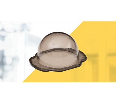 AXIS P32-V CLEAR DOME A 5P