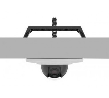 AXIS T94U02S MOUNTING BRACKET