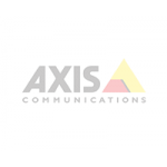 Axis AUDIO MANAGER PRO - LICENSE
