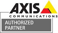 AXIS Russia — Официальный поставщик AXIS в России