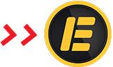 ООО «ТЕРАТЕК» — Официальный партнер AXIS